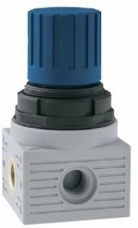regulator-apa-t080-mini