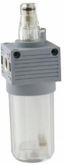 lubrificator-t040-mini