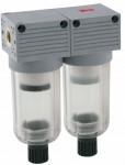 filtru-filtru-t015-mini