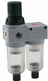 filtru-regulator-filtru-t015-mini