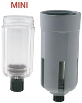 vas-filtru-t520