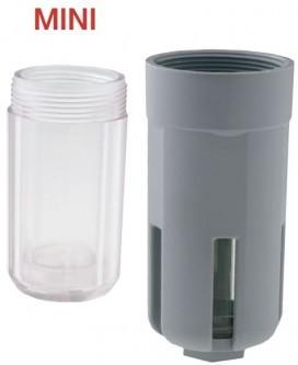 vas-lubrificator-t530