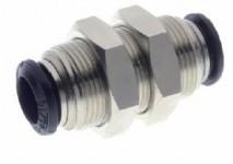 conector-drept-50050n