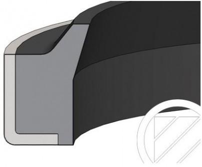 raclor-am43