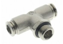 racord-t-orientabil-57216