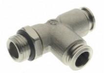 racord-t-orientabil-57226