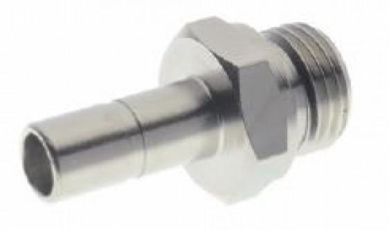 adaptor-50600