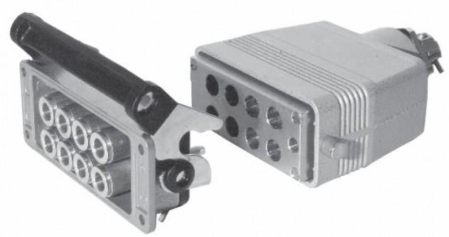 conectori-multipli
