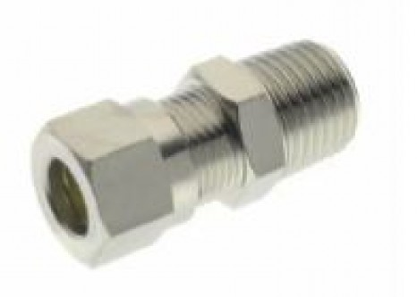 adaptor-9480