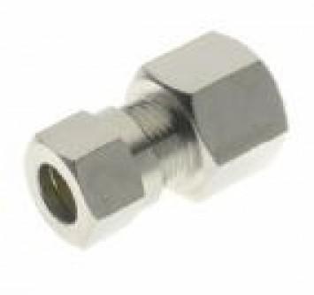 adaptor-9500