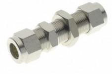 adaptor-10465
