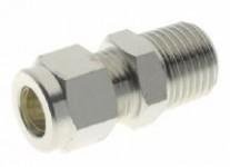 adaptor-10480