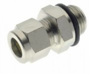 adaptor-10485