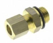 adaptor-13485