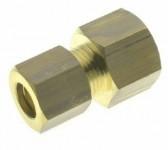 adaptor-13500