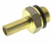 adaptor-orientabil-13530