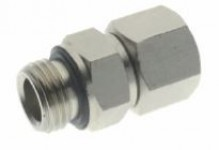 niplu-orientabil-2115