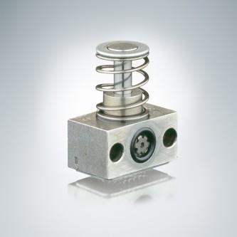 pompe-cu-pistoane-radiale