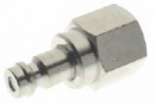 niplu-obturator-282