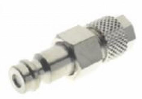 niplu-obturator-284