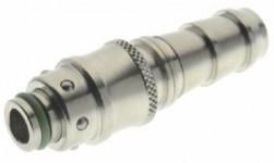 niplu-415-38-12