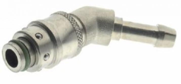 niplu-416