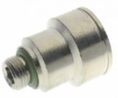 cupla-511