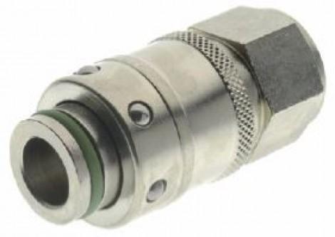 niplu-422