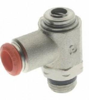 drosel-50910