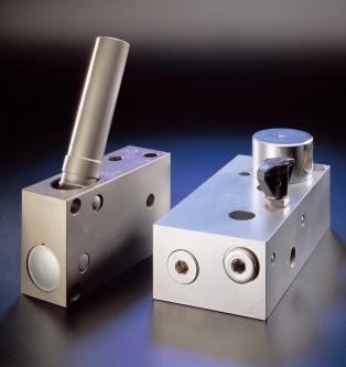 pompe-hidraulice-manuale