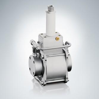 pompa-pneumo-hidraulica-lp