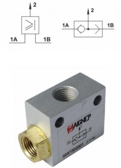element-logic-sau-8870