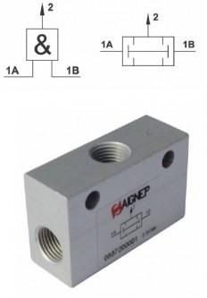 element-logic-si-8872