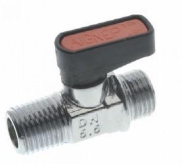 robinet-6330