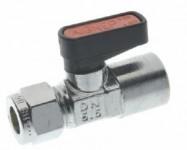 robinet-6340