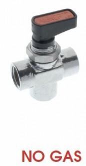 robinet-cu-3-cai-6700