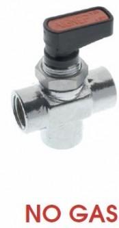 robinet-cu-3-cai-6710