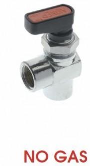 robinet-6720