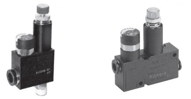 regulator-presiune-1-8-bar-v57-v58