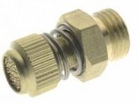 amortizoare-cu-drosel-7050