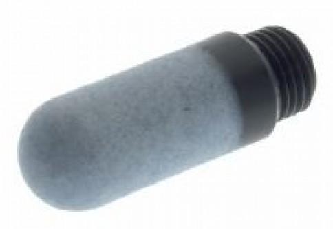amortizor-polietilena-7100