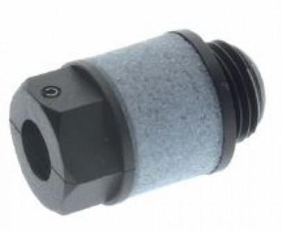 amortizor-polietilena-7110
