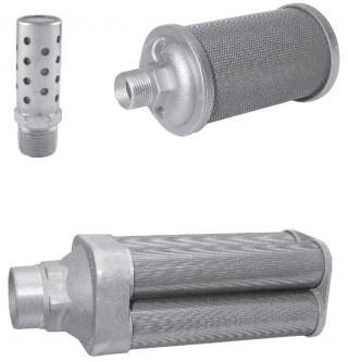 amortizoare-de-zgomot-metalice