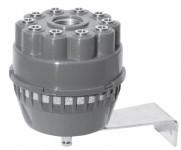 conveior-amortizoare-de-zgomot-csc1