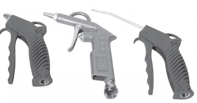 pistol-aer-comprimat-ah13