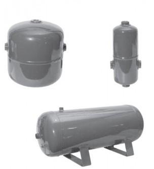 rezervoare-aer