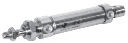 cilindru-iso-6432-inox