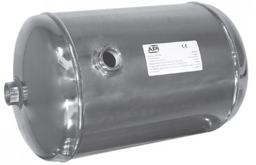 rezervoare-aer-inox
