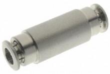 conector-drept-58040