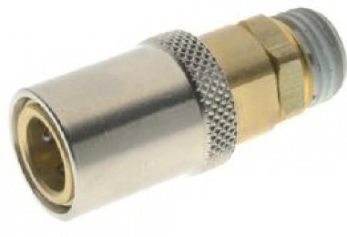 cuple-racire-matrite-cu-apa-dn-6-seria-430-530